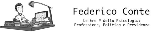 Le 3 P della Psicologia: Professione, Politica e Previdenza