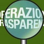 Sole24Ore e Enpap per la trasparenza