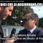 Corso ECM medici Palermo
