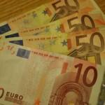 160euro_0
